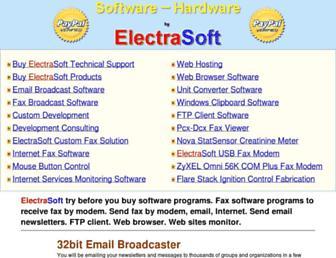 517a82ef751ece6dd450fa335d8bc2c59a0abff6.jpg?uri=electrasoft