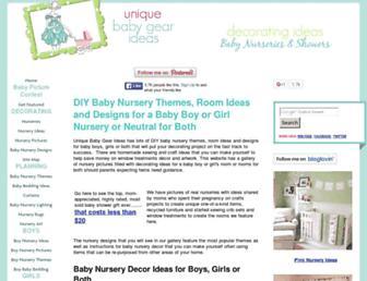 51829e34bde4f5a4a7591fc1c72c033859c9f3c3.jpg?uri=unique-baby-gear-ideas