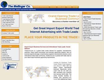 51838ca760303756949220f4b4b0ccbef4b3d547.jpg?uri=tradezone