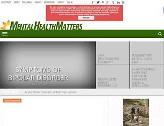 518f672abb71d0befefe024553bf7ec847a9eda6.jpg?uri=mental-health-matters