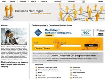 5191c0cb6a37cb874bf6123d8076459e85278cef.jpg?uri=businessnetpages