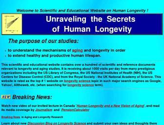 5193442c1fb05292401a55c856558a4e0d2dfb1a.jpg?uri=longevity-science