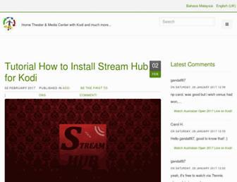 shaolinseo.com screenshot