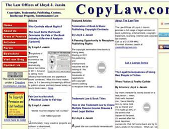 5198380d61a465f5ed2b4fba39164af2ad91acc4.jpg?uri=copylaw