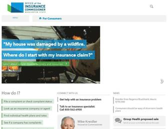 5198edc65f33f93e27f1028be48ccbdc283cd6d7.jpg?uri=insurance.wa
