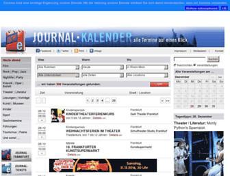 5199c62f0c27fc374e2e55e30e46c74e266e870d.jpg?uri=journal-kalender