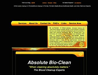 519f60b62a47c95a2e6608c293fb59e1554c896c.jpg?uri=absolutebioclean
