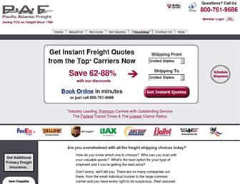 51a736c346d76090fc9e932273b75177a5bea8ab.jpg?uri=freightshippingcenter