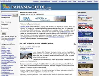 51a93019ce6933136f5eed8ea89459ef07ce5143.jpg?uri=panama-guide