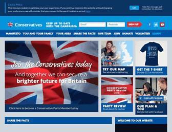 51b0fe44c32170977918faff97521cdbf414f82e.jpg?uri=conservatives
