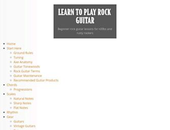 51bfcd6e77bce30f9e03af39ce506b94265c8551.jpg?uri=learn-to-play-rock-guitar