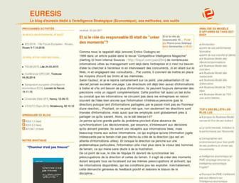 51c0ee90e03040450db6254be3e921b24c7c91a9.jpg?uri=blog.euresis