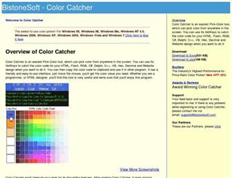 51cf938dbecfd77706ffe9db202a83cded82ab26.jpg?uri=colorcatcher.bistonesoft