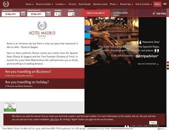 51d38b3fe34d7745db904b53bc9aa12d3deb9fd7.jpg?uri=hotelmadridroma