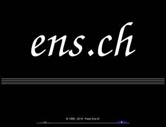 51d47c8f9bce75ae1c88d49ae616991c59983c3e.jpg?uri=ens