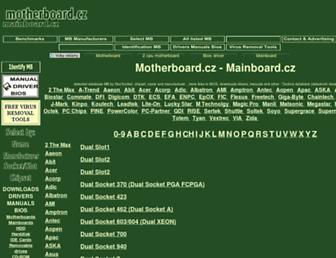 51db0f109a760bf2ae8ba9fe56c59ee962672504.jpg?uri=mainboard