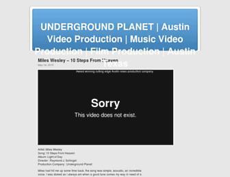 51e2149432773a1226b938677cb066050210f187.jpg?uri=undergroundplanet