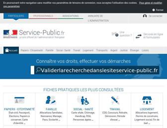 51eb76e4c80bc3596e9203ba1c6ca18d20f97798.jpg?uri=service-public