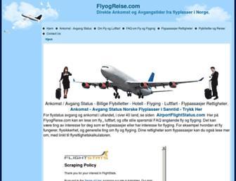 51f43f4d40b4e4c6934ebf76a959ae7c97b5a2ed.jpg?uri=flyogreise