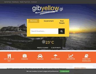 Fullscreen thumbnail of gibyellow.gi