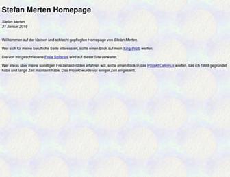 51fb14bf9ec48c01344ea6bf44dbec961558604d.jpg?uri=merten-home