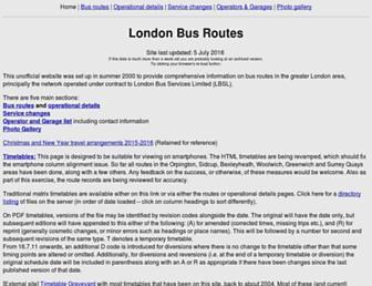 51fc7443dbff50390d4ac97186de95818226d1a8.jpg?uri=londonbusroutes