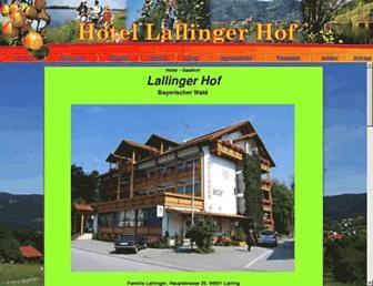 51fda41d2d39c7548a85b91e80b06f6a1ba3c0b6.jpg?uri=lallinger-hof
