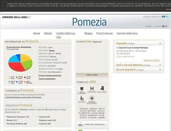 521226b4a8a6114e87c4d83bf2aac6a1d38eb0ce.jpg?uri=pomezia.corriere