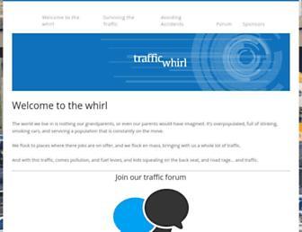 52180433496df048667dfd558d75213ea2bdc5f2.jpg?uri=trafficwhirl