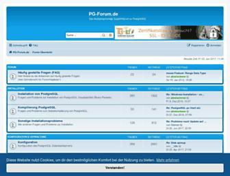 5219079b0625b02cf84f6112c826f615b873e7eb.jpg?uri=pg-forum