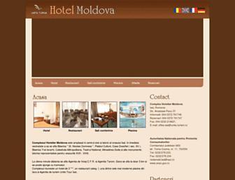 5226fa219455a596b50f61e0e519fcb6c379c33e.jpg?uri=hotelmoldovaiasi