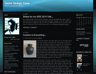 522d67061e8ce6d828163ce997080fee815eed01.jpg?uri=designcave.typepad
