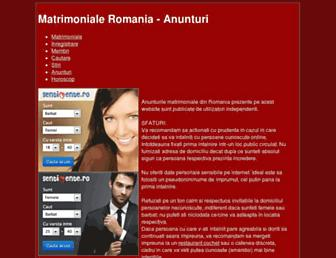 5231b380408ae5a18dca90ad86902bb6d8e6215b.jpg?uri=matrimoniale-romania