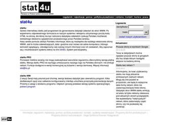 5234061707e0ea568e9596c975aceae2ee890518.jpg?uri=stat.4u