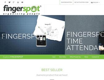 5235b43efa8f9ad1712708db823f2f32d3a5021b.jpg?uri=fingerspot