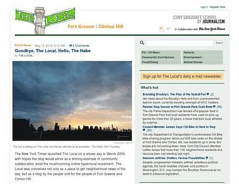 523b651207038fa3013f56d6fc82f7c241adaf00.jpg?uri=fort-greene.thelocal.nytimes
