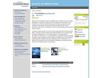 524f6e9885480c4592268c3f9abf2decd122ad4a.jpg?uri=ir.pcconnection