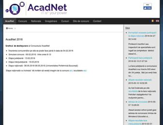 525500d63d13aeeb22d3e1201d948a745e47f669.jpg?uri=acadnet