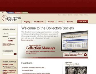 5257a132d0367058e96e0328e75ac590beb40cae.jpg?uri=collectors-society
