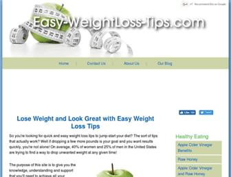 525e811146661e53dd58f61bfde09f31c597fdec.jpg?uri=easy-weightloss-tips
