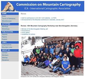 5261e96590d5c024aa836f8f5c8e01067d640c9e.jpg?uri=mountaincartography