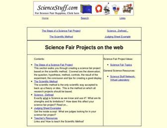 5267ad34f11f46ab891a49a2502f12f803a230c0.jpg?uri=sciencefairproject.virtualave