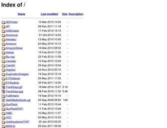 services.mediasupply.com screenshot
