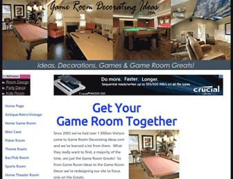 526b3348e65d5a82b85872f58f9001e3db874860.jpg?uri=game-room-decorating-ideas
