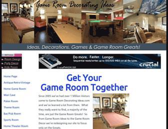 526b3348e65d5a82b85872f58f9001e3db874860.jpg?uri=game-room-decorating-ideas