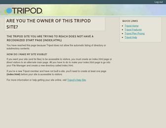 5279a6f34c09776e548647c3590ed6cc2910e737.jpg?uri=pokesniper.tripod