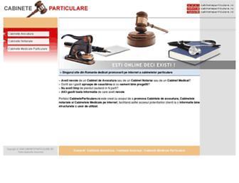 527c1c45325a278b294add520227876e4d1a74de.jpg?uri=cabineteparticulare