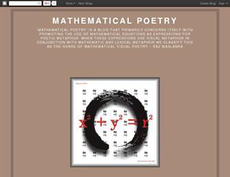 52812422cccd103acfbc0e7f9c91e0df450d0a3a.jpg?uri=mathematicalpoetry.blogspot