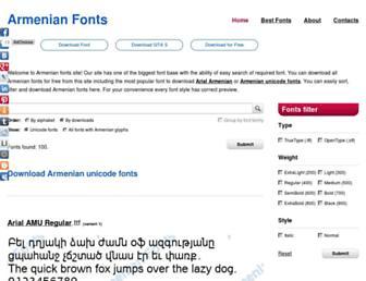 528a005efdfbe5efa51665b9375b7216b1cd8bff.jpg?uri=arm-fonts