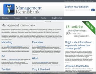 528c38e1f6838a3c59737f4daedb6ba9655f9da0.jpg?uri=managementkennisbank